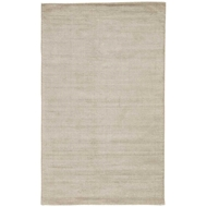 Jaipur Kelle Rug From Konstrukt Collection KT11 - Gray